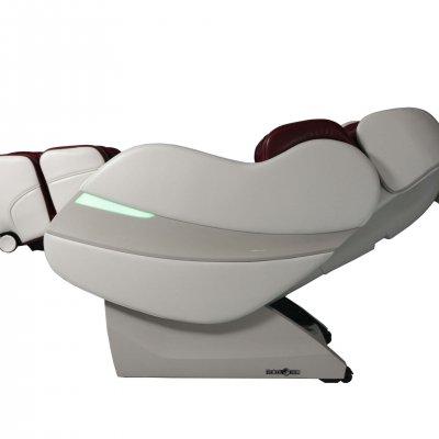 ATLAS - Home Deluxe 3D Robostic cu încălzire